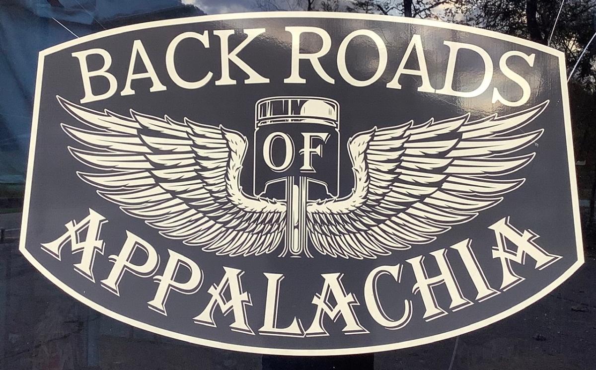 Back Roads of Appalachia/ Kentucky AdventureTour